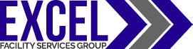 Excel Facility Services Group