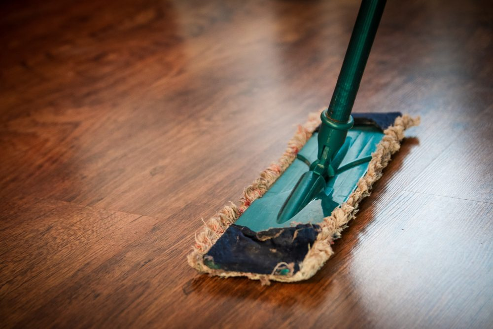 Office Cleaning Bergen County