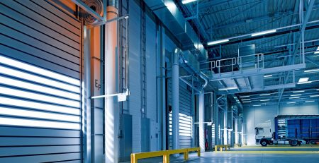 Industrial Cleaning Service New Jersey